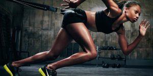 Sporten en motivatie